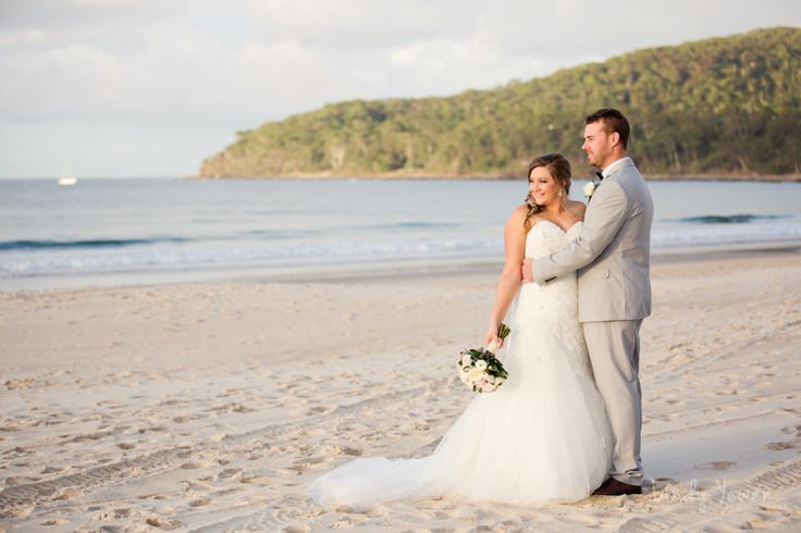 hidden-grove-noosa-elopement-renee-todd-noosa-wedding