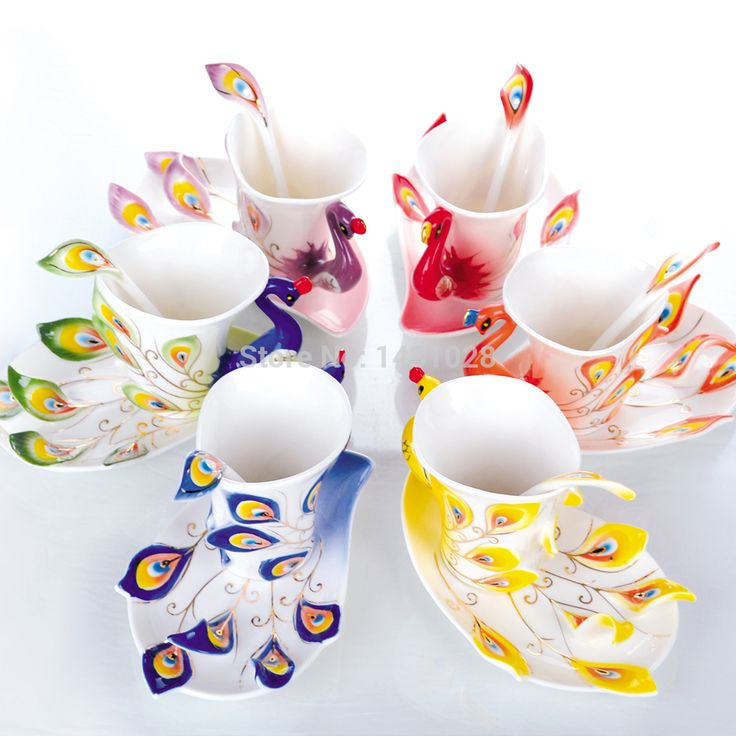 Cheap Mugs on Sale at Bargain Price, Buy Quality cup necklace, gift bags for men, gifts for party bags from China cup necklace Suppliers at Aliexpress.com:1,Specification:1 2,Material:Ceramic 3,Drinkware Type:Mugs 4,Brand Name:China Characteristic Gift 5,Shape:Spoon Included