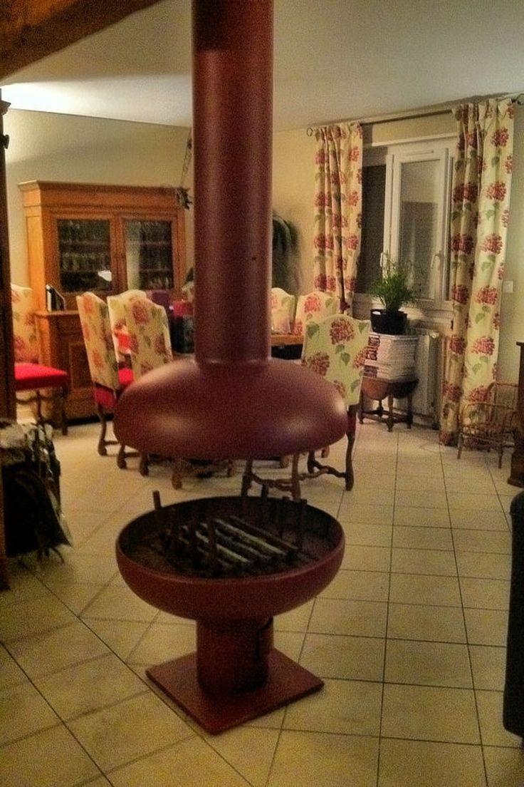 1000 id es propos de chemin e suspendue sur pinterest. Black Bedroom Furniture Sets. Home Design Ideas