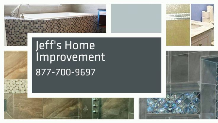 Watch Video on Youtube here: Home Improvement Hillsborough NJ - Jeff's Home Improvement For all Hillsborough homeowners please find more information on our services at http://ift.tt/28SD3KC https://www.youtube.com/watch?v=4ERFZhySgQA&feature=youtu.be https://www.youtube.com/watchv=W7LRnRY0ORA&feature=youtu.be Hillsborough NJ Home Improvement Hillsborough NJ Home Improvement Contractors Hillsborough NJ Home Improvement Companies Hillsborough NJ Affordable Home Improvement Contractors…