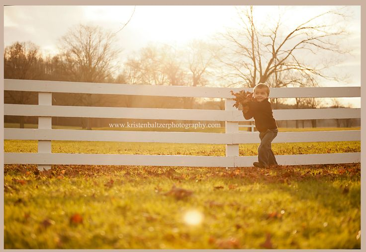 golden hour photography | This was a really hard one for me to narrow down because I have worked ...