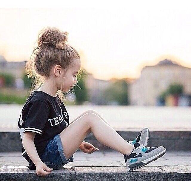 kid kicks