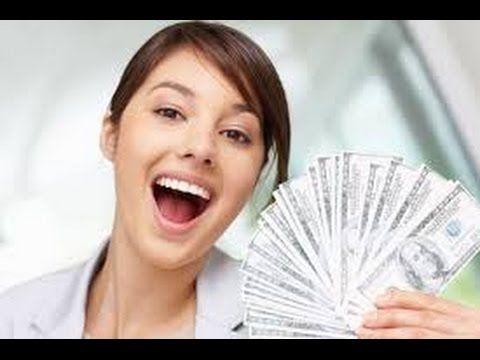 Oración milagrosa para pagar deudas - oracion para la abundancia y pagar...