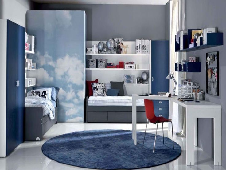 Cool Room Ideas For Boys 120 best kids room images on pinterest | kids rooms, bedroom ideas