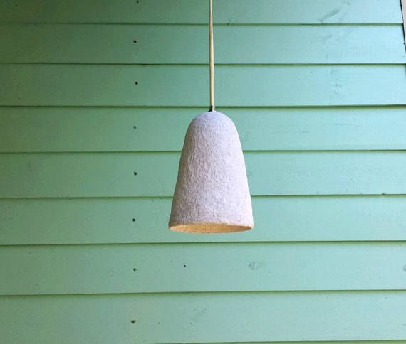 Hey, I found this really awesome Etsy listing at https://www.etsy.com/listing/519817916/paper-mache-hanging-lamp-design