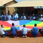 Sudan, Wau
