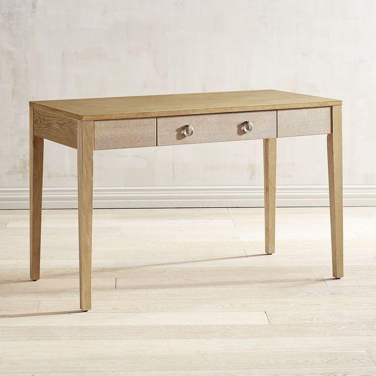 97 Best Office Furniture Desks Images On Pinterest Office Furniture Corner Computer Desks