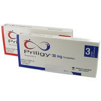 #Online #Farmacia #Portugal #priligy #30mg