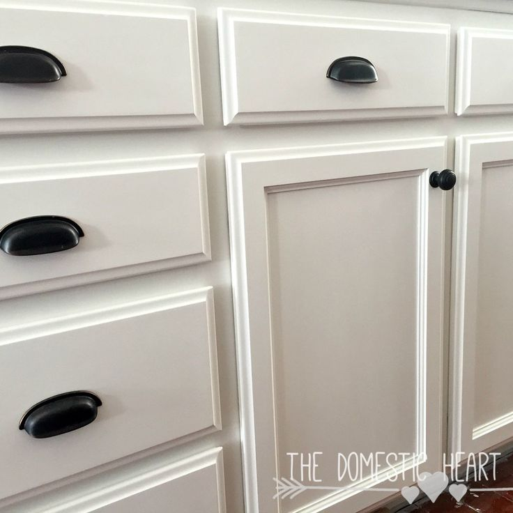 Home lovies on Pinterest  Cabinets, Drawers and Kitchen cabinets