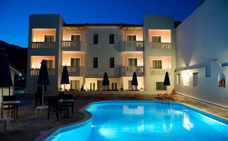 http://www.samos-hotel.gr/gallery-samos.php
