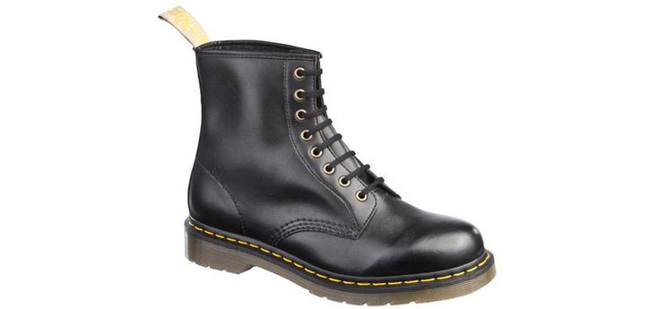 Scarpe Vegan Dr. Martens #Scarpe #Vegan http://www.vegangame.it/abbigliamento-accessori-moda-vegan/la-rivoluzione-delle-scarpe-vegan