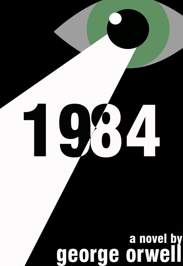 1984 george orwell's novel ssay 1984 by george orwell and the 'doublethink' language in five pages this paper discusses how language is distorted and deconstructed in this futuristic novel by george orwell three s.