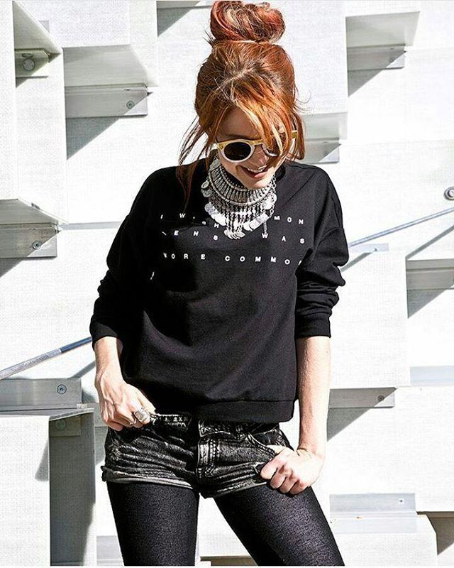 Lindsey Stirling ^^