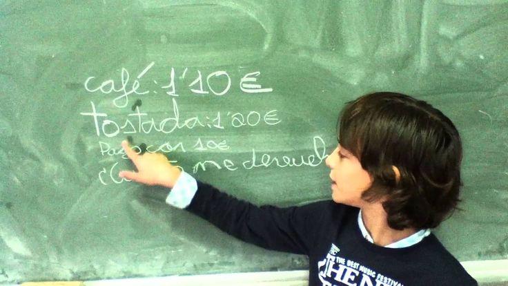 decimales4