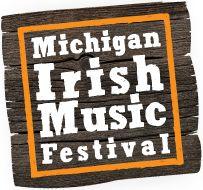 Heritage Landing, Muskegon - Michigan Irish Music Festival