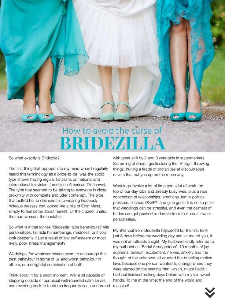 Press | Nu BrideNu Bride