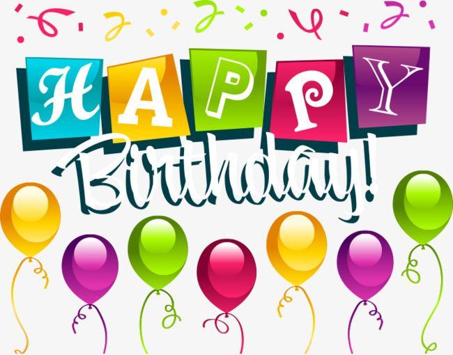 Thư viện font chúc mừng sinh nhật đẹp nhất - font chữ đẹp UTM Dai Co Viet | Sinh nhật, Thiệp, Thiệp sinh nhật