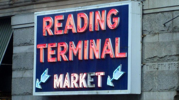Reading Terminal Market makes digital jump, but is online improvement enough? A few key changes made at the Reading Terminal Market have made it easier for 6.5 million annual visitors to access the market. Initiatives include extended hours, a pilot program of an online shopping option, and a new website — all part of market ...and more» https://freeonlineusers.com