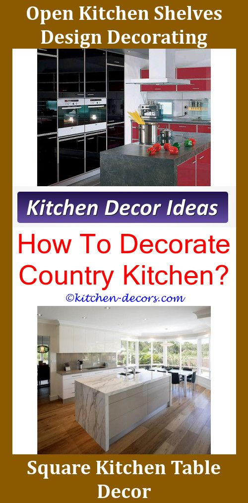 kitchen decor ideas | butterfly kitchen decor | pinterest | kitchen