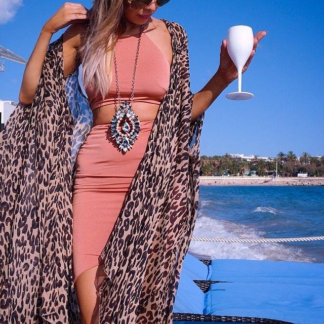 Antoinette Marie @sydneyfashionblogger | Websta