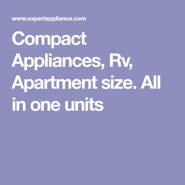 Best 25+ Apartment size dishwasher ideas on Pinterest | Tiny house ...