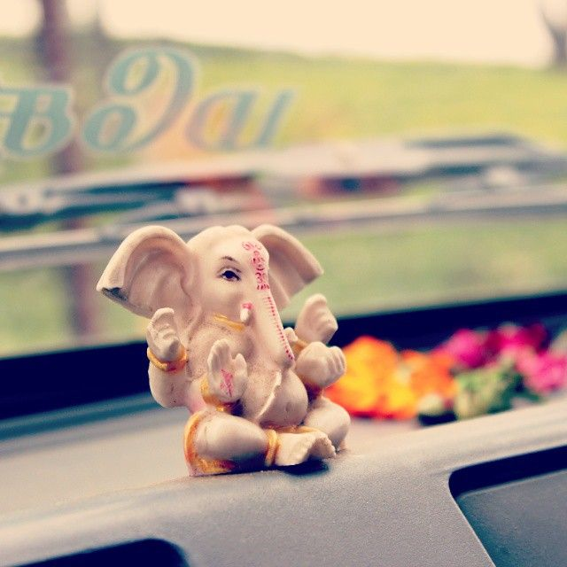 #makkar1610photography #photography #photo #photogrid #photoshoot #photos #instadaily #instalike #instaclick #picoftheday #dslr #Canon #tagsforlikes #tag #HashTag #photographer #portrait #ganpati #bappa #maurya #god #blessings #happyfathersday #lord #ganesha #