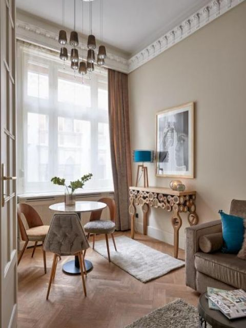 57 best Exclusive properties by At Home Budapest for rent and sale ...