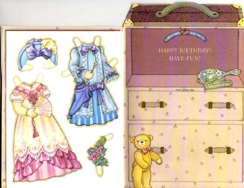 2500 Best I Love Paper Dolls Images On Pinterest Picasa