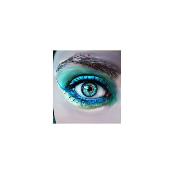 Funky Eyes Blue UV Contact Lenses ❤ liked on Polyvore featuring accessories, eyewear, sunglasses, blue glasses, blue sunglasses, blue lens glasses, lens sunglasses and blue lens sunglasses