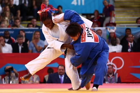 Resultados de la Búsqueda de imágenes de Google de http://olimpiadashoy.com/wp-content/uploads/2012/08/Idalys-Ortiz-585x390.jpg