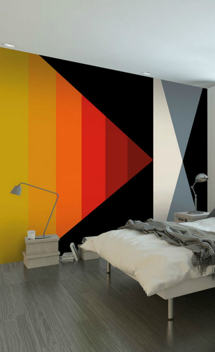 20 best movies music and celebrity wall murals images on angles 1 wall mural