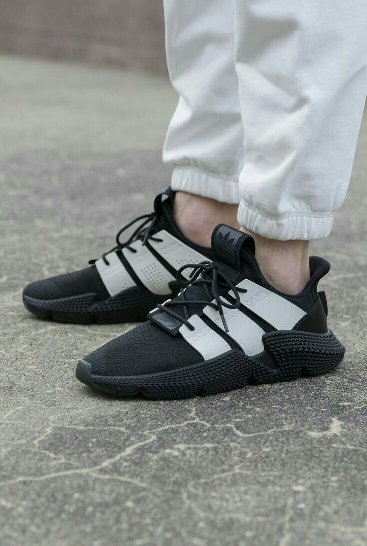 separation shoes 55d72 203cb Pin by Iggy Collective on B R A N D S  Pinterest  Adidas, Adidas sneakers and  Adidas shoes