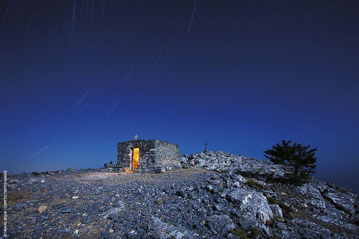 14 απίθανα αξιοθέατα της Κρητικής φύσης http://mantinad.es/1RTb7VX