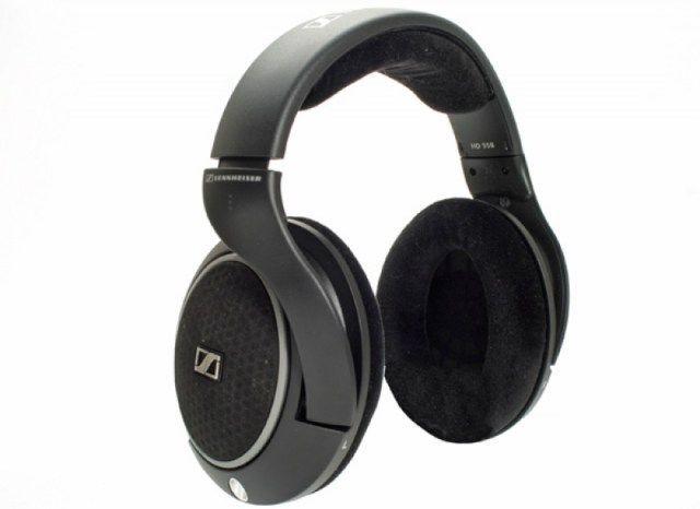 Best Headphones Under 100 Best Headphones Best Headphones Under