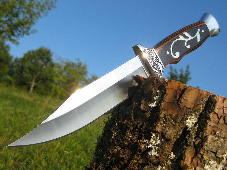 Jagdmesser Machete Huntingknife Coltello Couteau Cuchillo Coltelli Da Caccia 063 http://www.ebay.de/itm/Jagdmesser-Machete-Huntingknife-Coltello-Couteau-Cuchillo-Coltelli-Da-Caccia-063-/191671662458?ssPageName=STRK:MESE:IT