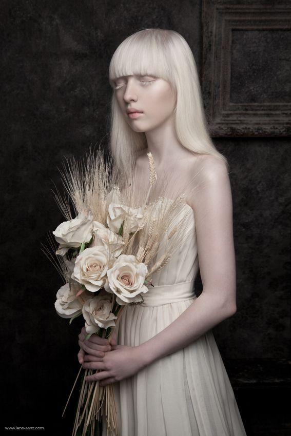 Blind Innocence by Lénaïc Sanz, via 500px