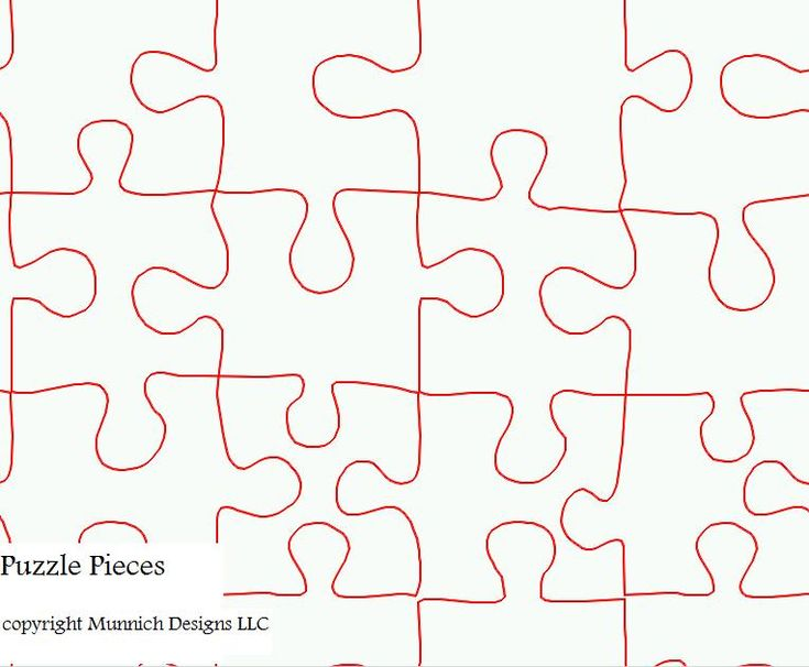 27 best images about puzzles on pinterest jigsaw puzzles for Peculiarity crossword clue