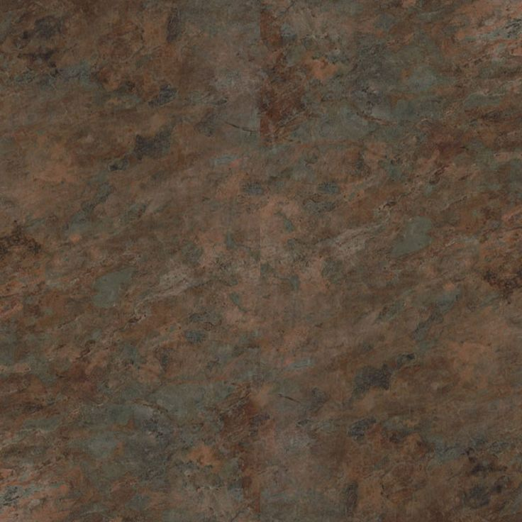8 Best Cortec Plus Luxury Vinyl Tile Engineered Images On