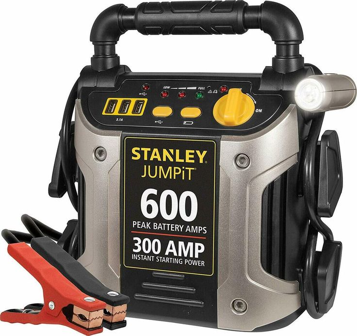CAT CBC25E 25Amp Battery Charger with 7Amp Engine Start