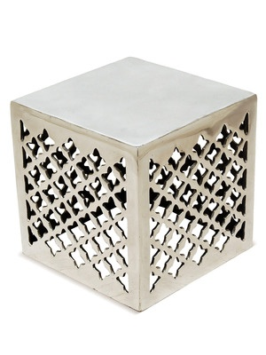 Livable-Modern Furnishings - Gilt HomeLiving Products, Free Ships, Buy Allan, Side Tables, Furniture Products, Allan Copley, Allmodern Allan, Copley Design, End Tables