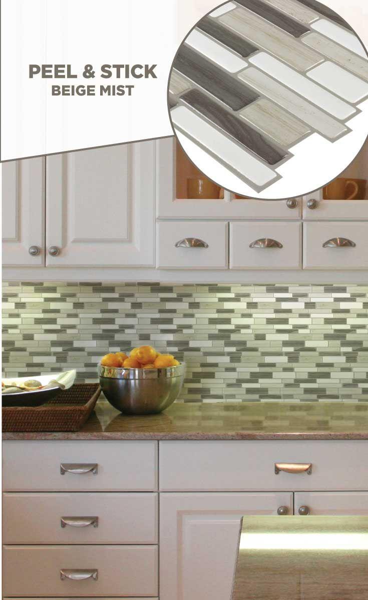 48 Best Available At Lowes Images On Pinterest  Backsplash Adorable Lowes Virtual Kitchen Designer Design Ideas