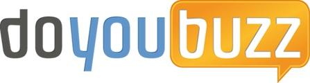 doyoubuzz.com es una aplicación capaz de crearnos varias páginas de currículum importando datos de nuestra cuenta de linkedin y sincronizándolos con la de facebook.    El resultado puede exportarse en Word o PDF, aunque el aspecto de la versión web es mucho más profesional, con posibilidad de incluir imágenes y vídeos.