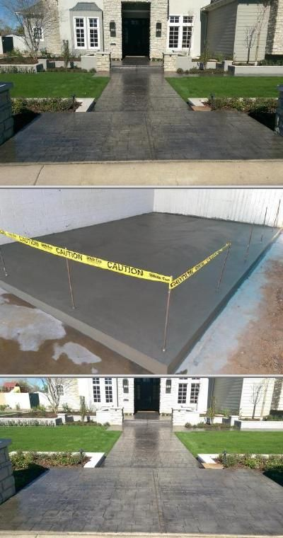 This firm will provide high quality concrete delivery services. Concrete Solutions is also available for finishing concrete works at any given time.