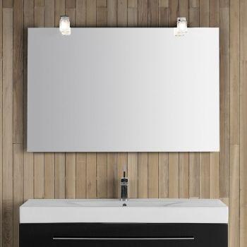 spiegel mit lampe abkühlen bild der efcbffcacbf