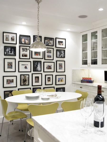 11 best valspar paint images on pinterest valspar paint on valspar paint visualizer interior id=87756
