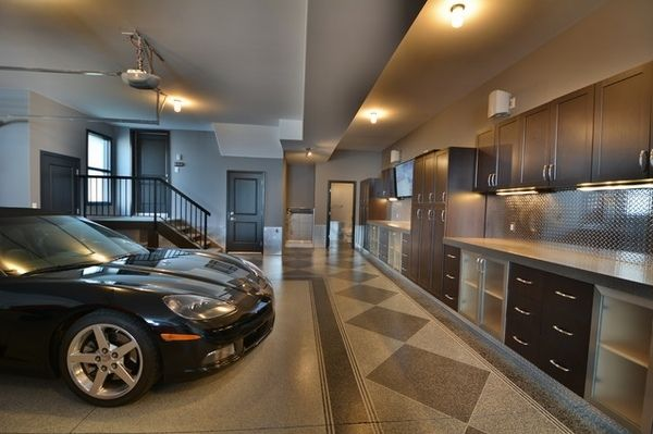 best garage cabinets ideas garage storage cabinets metal garage cabinets…
