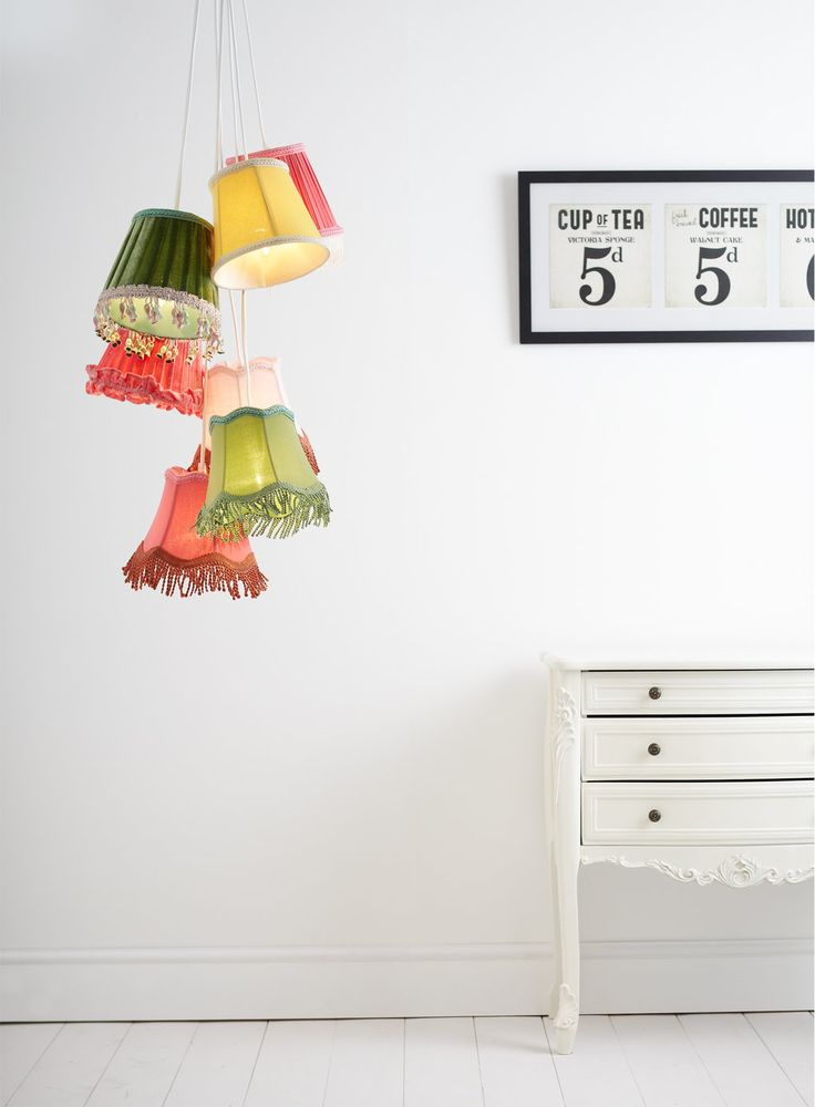 44 Best Images About Upcycling On Pinterest