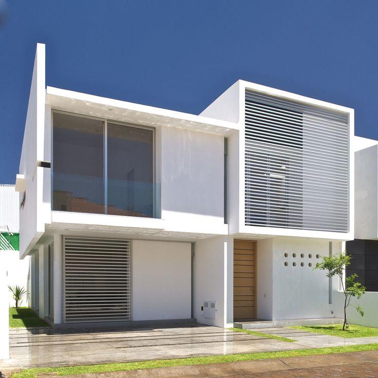 home designs pictures. 175 best Unique House Design Ideas images on Pinterest  Backyard designs Gardens and design