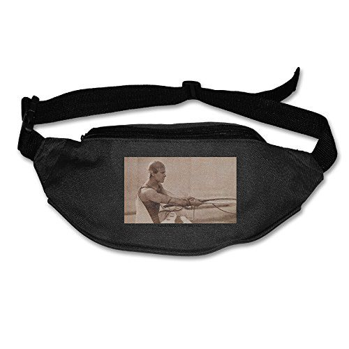 BTKML Adult BenHur A Tale Of The Christ Waist Travel Pocket For Sports Travel Running Hiking * You can get additional details at the image link.