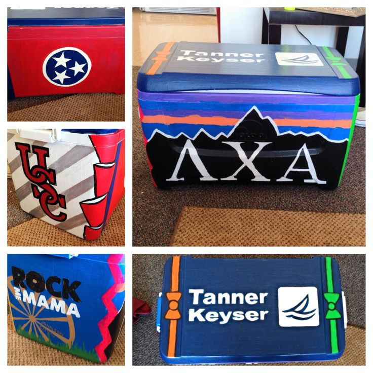 Theta chi alcohol formal tequila fraternity cooler coolers